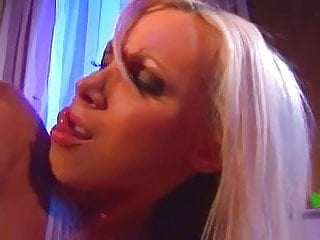Slime Ballin - Nikki Benz