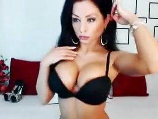 Hot Ass Milf Teases