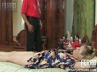 Russian Mature - Emilia B. 07