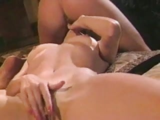 Deidre Holland And Alyssa Jarreaux Lesbian Scene