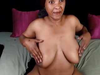 43 year old queen milf...