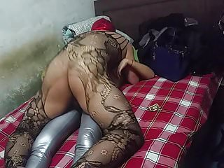Crossdresser fuck whore 10...