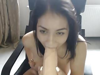Webcam girl 92