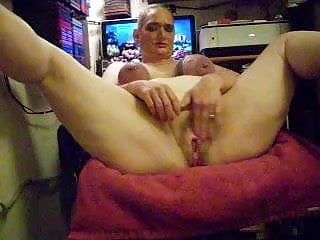 meat loves to cumm
