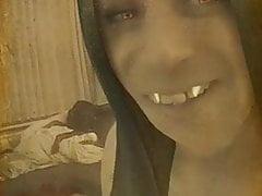 snapchat - 01Porn Videos