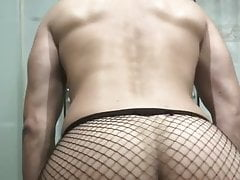 stripteasePorn Videos
