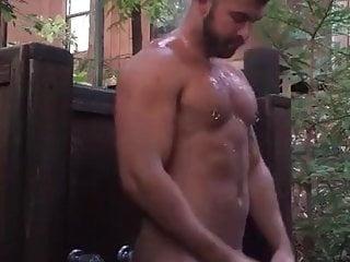 gay N83...