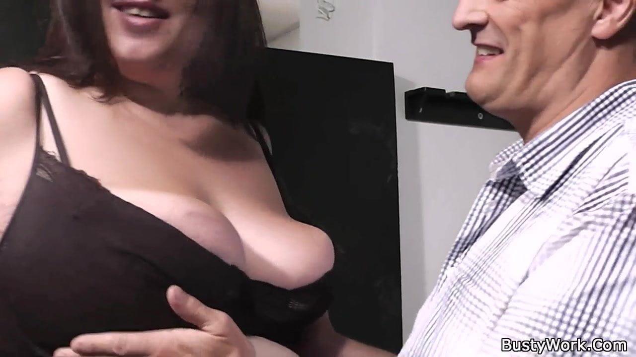 Older Bitches Masturbating Girl Masturbating Mature