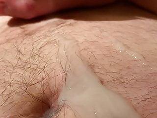 سکس گی Creamy cock and cum twink  small cock  masturbation  hd videos handjob  gay edging (gay) gay cum (gay) gay cock (gay) amateur