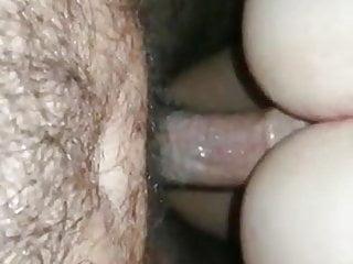 50 yo  german mature woman hanna and johan fucked doggy stylPorn Videos