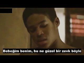 Ensest Movie Turkce Alt Yazili Teyze Olgun Dolgun Anne azgin