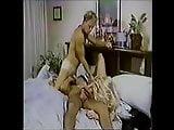 Vintage Bi MMF with Samantha Strong 3