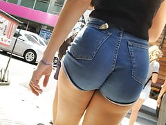 jeans shorts teenfree full porn