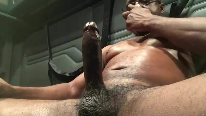 black sexy couples porn