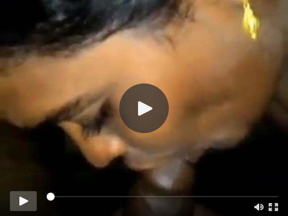 मेरी देसी भारतीय तमिल गुलाम राधा 2 के साथ किसी न किसी तरह की तेज चुदाई