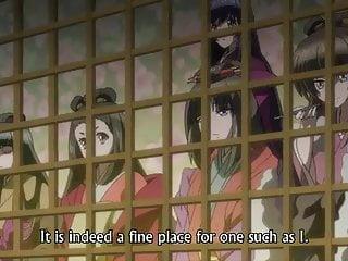 1 Maguwai Subbed Koi Episode Uncensored