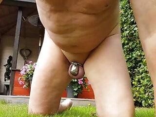 سکس گی JAN WOUDSTRA outdoor outdoor  hd videos gay public (gay) gay outdoor (gay) dutch (gay) daddy  amateur