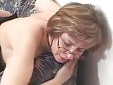 caught mum playing with her pussy