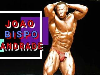 Joao bispo andreade no sex with music...