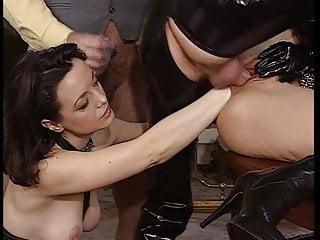 - sex city Group Video DBM