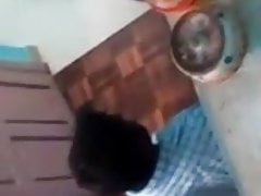 DEVAR BHABHI SECRET AFFAIR