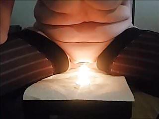 Feuer und Flamme - 9 Candles