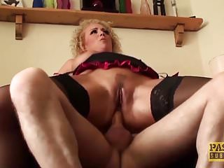 domácí zralé ženy porno