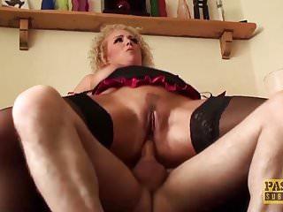 Zdarma hd lesbické sex videa