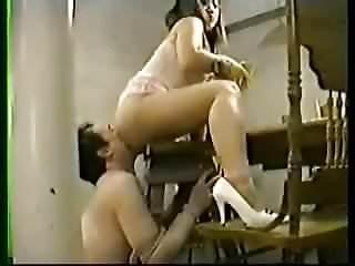 Asian wifey...