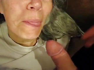 Blowjob,Handjob,Compilation,Granny,Cumshot,Cum In Mouth,Cum Swallowing