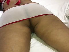 desi bhabhi closeup pussyPorn Videos