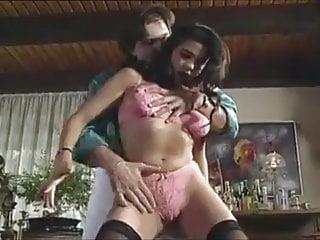 xhamster pornó
