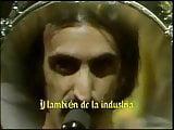 Frank Zappa- I'm The Slime