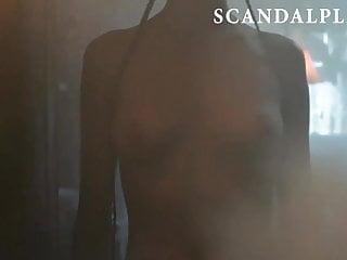 Cara Delevingne Nude & Sex Scenes On ScandalPlanet.Com