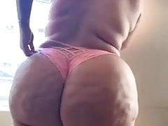ssbbw bubble buttfree full porn