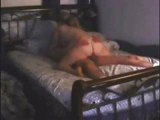 Wife Riding - Webcam