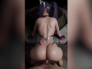 League Of Legends True Damage Porn