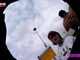 Pete On Tour - Heimlich gefilmt!!!