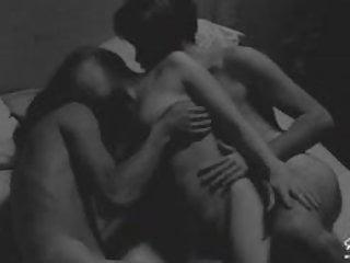 Isild Le Besco Nude