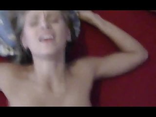 Compilation of some sluts whereas she are fuck