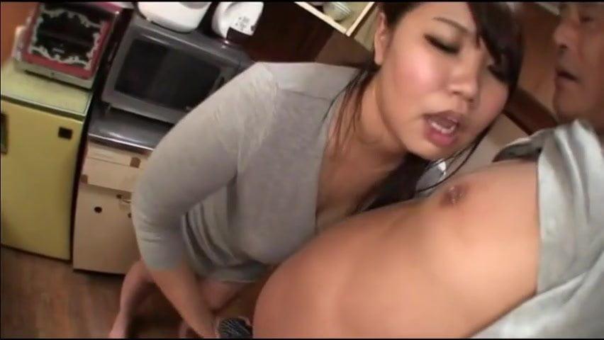 Bagging Breath Play Bondage