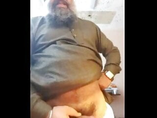Sardar Need Sex He has too horny and sexy