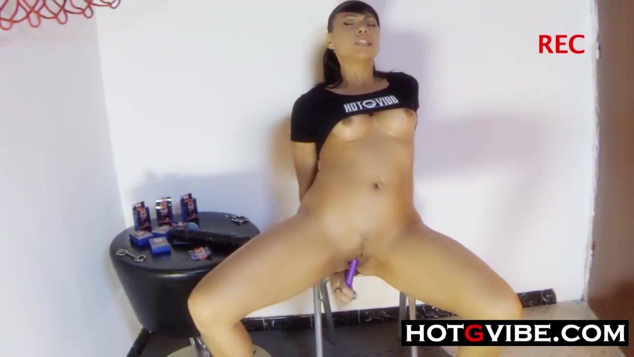 New porn european bdsm videos