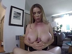 step mom and sonfree full porn