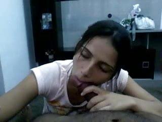 Mama Eu Larissa De Barra Mansa RJ