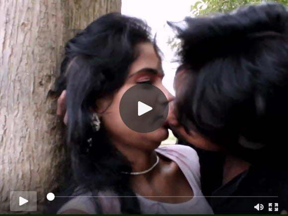 हॉट इंडियन एल्बम सांग की शूटिंग