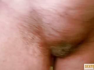 alte stinkende muschi sperma