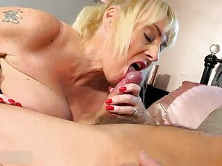 50 plus mature women with big tits are the best