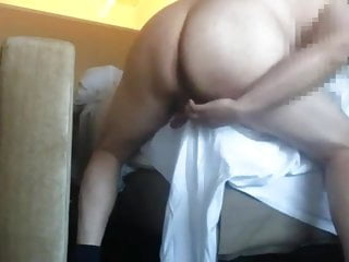 سکس گی Bed humping cum compilation gay cum compilation (gay) gay cum (gay) gay compilation (gay) amateur