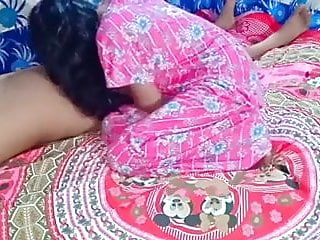 Anal Indian porno: Latest Indian Real Sex Video